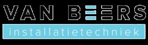 Loodgieter Breda - Loodgietersbedrijf Van Beers